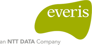 https://www.gp-start.it/new_site_wp/wp-content/uploads/2018/03/everis.png