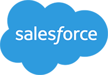 https://www.gp-start.it/new_site_wp/wp-content/uploads/2018/03/salesforce-2.png