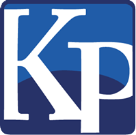 https://www.gp-start.it/new_site_wp/wp-content/uploads/2018/04/kp-1.png