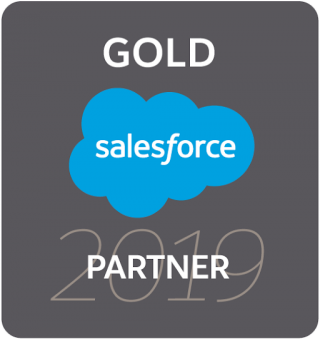 https://www.gp-start.it/new_site_wp/wp-content/uploads/2020/04/salesforce-partner-logo-320x339.png