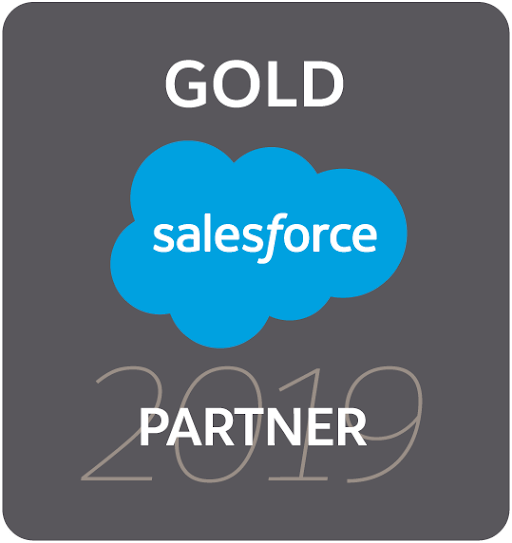 https://www.gp-start.it/new_site_wp/wp-content/uploads/2020/04/salesforce-partner-logo.png