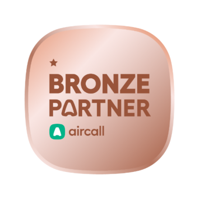 https://www.gp-start.it/new_site_wp/wp-content/uploads/2020/11/Aircall_Partner_Badge_Bronze-3-640x642.png