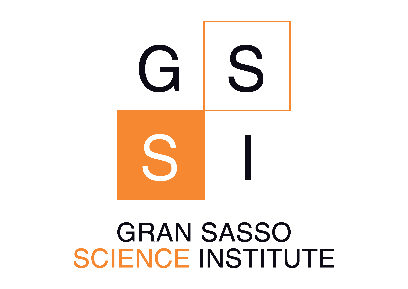 https://www.gp-start.it/new_site_wp/wp-content/uploads/2020/11/Logo_GSSI_ufficiale.png